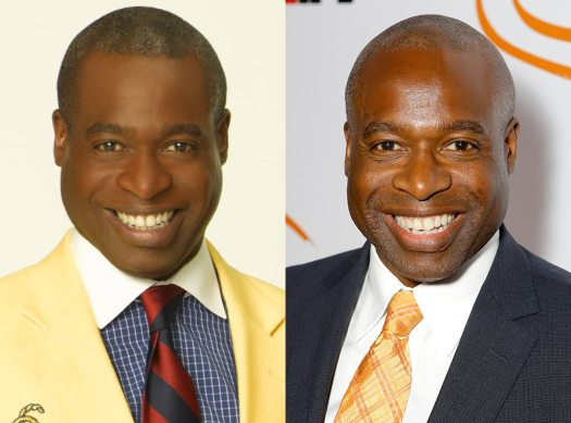 Phill Lewis - The Suite Life on Deck