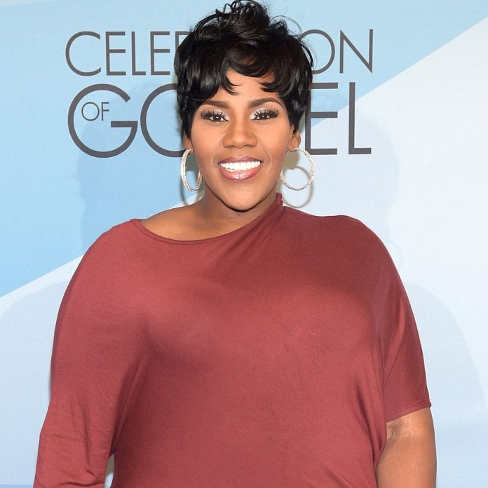 Watch Gospel Singer Kelly Price Is Safe After Being Reported Missing in Georgia – E! Online – Google Entertainment News
