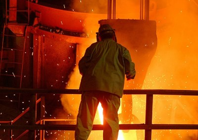 Review and development of submissions for a number of foundries