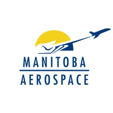 Sector procurement and business support for the Aerospace industry in Manitoba