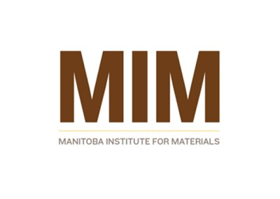 Development Support for New Facility at University of Manitoba