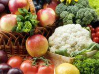 Dvadeset najzdravijih namirnica na svijetu