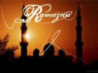 Postanimo ljudstvo i karakter na kraju Ramazana!
