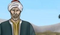 ABU RAIHAN AL BIRUNI