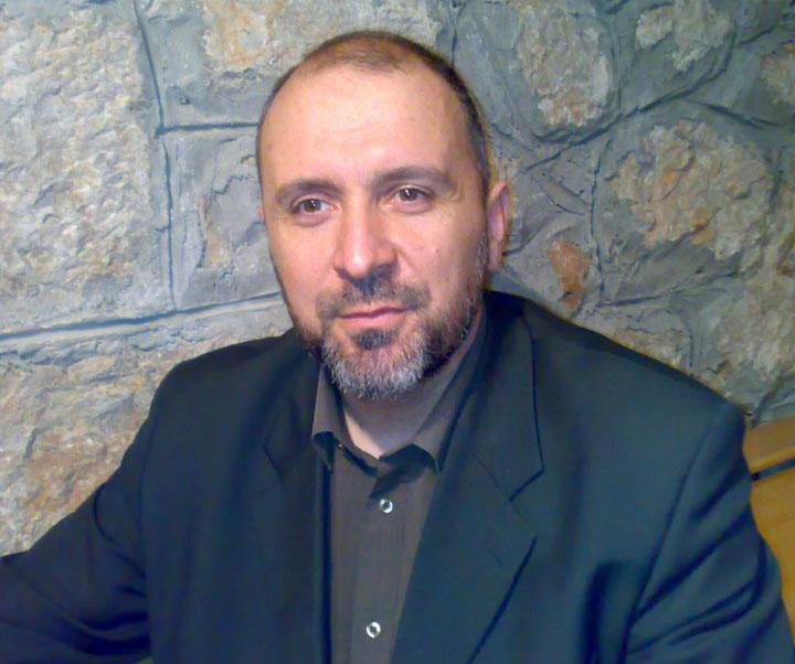 Adilović: Vijeće BNVO daje podršku institucijama i funkcionerima koji provode zakon