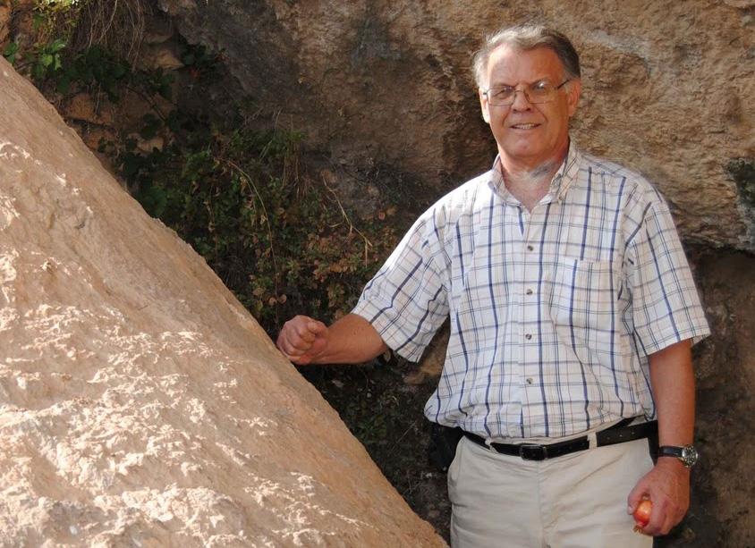 Kajan: Zašto bismo napuštali svoju kuću, svoj Mostar koje smo izgradili, od prvog do posljednjeg kamena u zidu