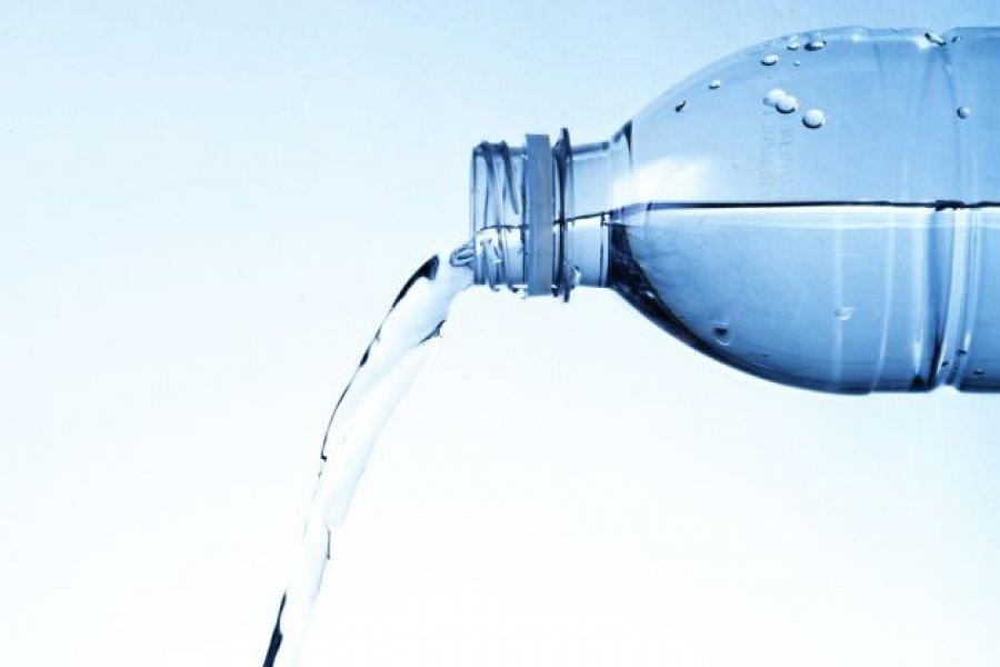 Bh. voda kvalitetnija od uvezene