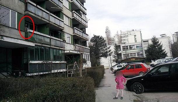 Stariji muškarca iz Sarajeva prije dvije godine činio bludne radnje na očigled djece