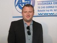 Adnan Telalović