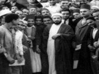 Šehidi islamskog pokreta Muslimanska braća: Hasan el-Bena (I dio)