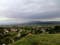 Stigmatizacija Bošnjaka