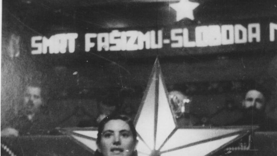 Zasjedanje prvog bosanskohercegovačkog Parlamenta - ZAVNOBiH-a odvijalo se svega nekoliko desetina kilometara od njemačkog garnizona u Banjoj Luci [Ustupljeno Al Jazeeri]