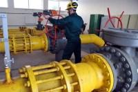 U regiji postoji problem sa plaćanjem plinskih usluga, smatra Delić [EPA]
