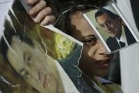 Danas je u Egiptu revolucija prošla bolni dio, ali nije ostvarila uspjeh [AP]