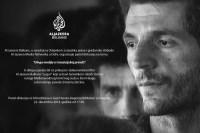 Tokom intervjua nisam mogao vjerovati svojim ušima onome šta sam čuo, svjedočanstvima o proživljenim zločinima [Al Jazeera]
