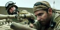 'Američki snajperist' nosi sva obilježja ratnog žanra [AP]