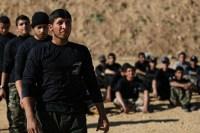 Ciljana grupa ovih kampova mladi u dobi između 15 i 21 godinu [Al Jazeera]