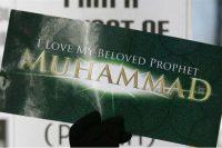 Život Poslanika Muhammeda, a.s., sada je ušao na globalnu scenu daleko iznad sfere na koju neko može polagati pravo ili tvrditi da je kontroliše [Reuters]