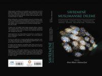 "Prikaz knjige ""Savremene muslimanske dileme"""