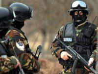 Zaplašivanje u Tesliću: Policija RS pretresala i istjerala bošnjačku djecu iz škole