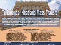 """IUS domaćin međunarodnog simpozija """"Turbulencija, prenos toplote i mase"""""""