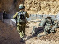 Tuneli u Gazi – nerješiva enigma za Izrael