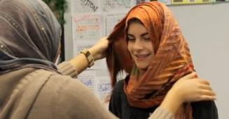 wear-a-hijab