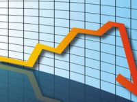 Najlošije poslovanje u posljednjih pet godina: Banke u RS u minusu 79 mil. KM