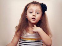 Jednostavna metoda kako da djecu naučite da vas ne ometaju