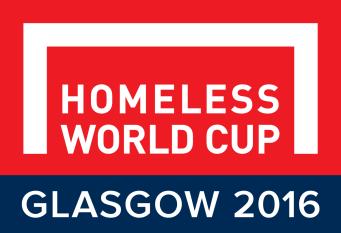 HWC-CMYK-Glasgow2016-logo-final
