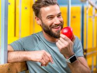 Ovaj tekst će vam pomoći da pobjedite izgovore od vježbanja