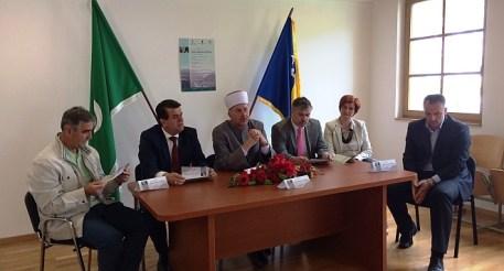 26-05-2016-09-manifestacija-husein-dozo-gorazde