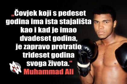 muhammad-ali-c5beivot