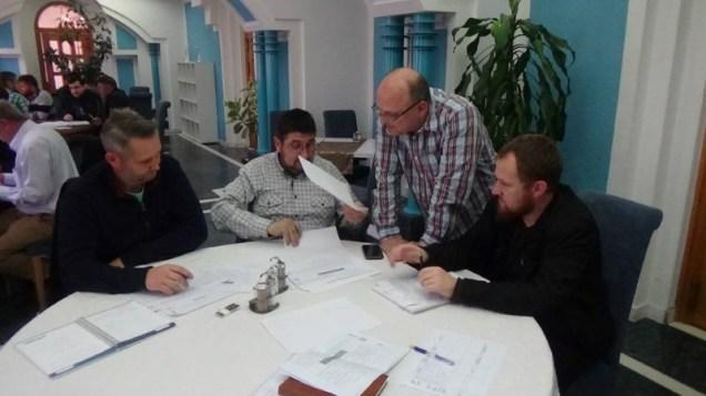 seminarprojekti2