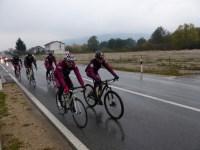 Produzena biciklisticka sezona (2)