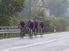 Produzena biciklisticka sezona (3)