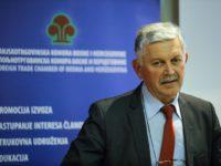 Prvih devet mjeseci: Najveći porast izvoza u Crnu Goru, Srbiju i Hrvatsku