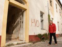 Amer Đulić – maloljetnik koji je preživi 238. dana u četiri logora Herceg-Bosne