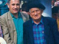 Žrtve Herceg-Bosne: Imame su na najmonstruozniji način ubijali bojovnici HVO-a