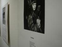 Izložba fotografija Milomira Kovačevića Strašnog u Galeriji Općine Novi Grad