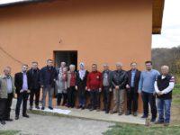 Predstavljamo vam: Humanitarna organizacija For Life iz Linza