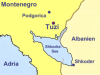Unaprijediti kulturni život u Tuzima