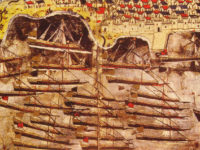Nesuh Matrakčija – čovjek koga nazivaju 'bosanski Da Vinci'