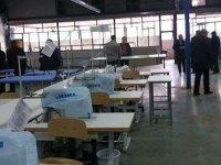 Otvoren pogon Koteksa u Zavidovićima: Posao za 250 radnika