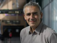 Meho Selman prvi Bošnjak u parlamentu Južne Danske za Akos.ba: Domovina je velika ljubav