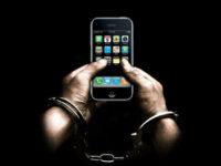 Nadmetanja djece i roditelja oko tehnoloških uređaja: Ne diraj mi telefon