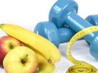 Znate li što obavezno morate napraviti nakon svakog treninga?
