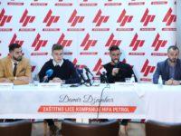Džumhur: Želim doći do 20 najboljih na svijetu i na megdan Đokoviću