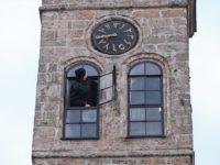 Sarajevski muvekit pola stoljeća brine o jedinom satu u svijetu koji pokazuje lunarno vrijeme