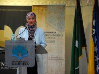 Treća naučna konferencija o islamskoj tradiciji Bošnjaka: Na razmeđu stoljeća